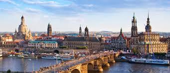 Запад и Восток Германия сегодня курсовая загрузить Запад и Восток Германия сегодня курсовая