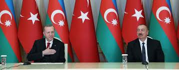 Die türkei zeichnet sich bislang als ein land mit vergleichsweise gering ausgeprägter gewaltkriminalität aus. Die Turkei Ist Kein Partner Mehr Die Deutschen Waffenlieferungen Mussen Stoppen Politik Tagesspiegel