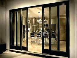 home depot patio sliding doors best sliding patio doors reviews glass screen black furniture home depot