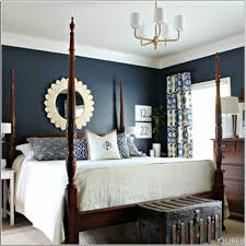 Bedroom Adorable Best Blue Gray Paint Color Gray Painted Rooms