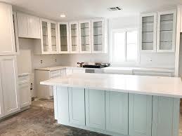 kitchen countertop quartz bathroom vanity tops pertaining to countertops cost decorations 14