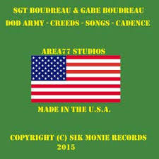 The full phonetic alphabet is Us Army Phonetic Alphabet Song By Sgt Boudreau Spotify