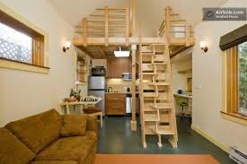 rent to own tiny house. Tiny-house-in-berkeley-ca-vacation-rental-04 Rent To Own Tiny House E