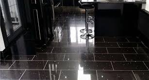 quartz stone midnight black quartz floor tiles from tile mountain inside sizing 1600 x 855