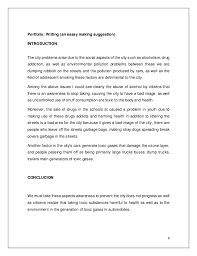 internet addiction short essay on pollution write my essay  internet addiction short essay about life