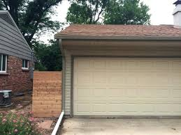 garage door installation san antonio garage door repair about remodel modern home interior design with garage