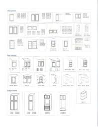 standard cabinet sizes standard kitchen cabinet sizes modern home design together with cool dining table themes