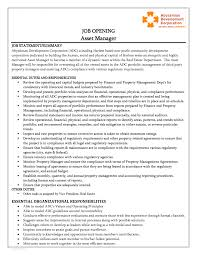 Resume Professional Summary Examples 100 Resume Overview Professional Summary Examples Customer Service 87