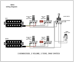 8 best pickups images on pinterest guitar pickups, bass and John Mayer Strat 5 Way Switch Wiring Diagram 19 wiring diagram for les paul guitars, copy right now!!! 5-Way Guitar Switch Diagram