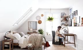 arrange small bedroom 3 ways to arrange a small bedroom arrange small bedroom big furniture