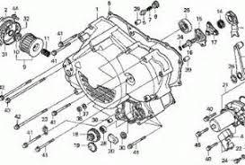 similiar 2006 honda rancher parts diagram keywords honda 350 rancher engine diagram image wiring diagram engine