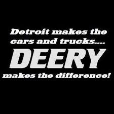 Deery Brothers Chrysler Dodge Jeep Ram - YouTube