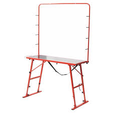 Swix T77 Waxing Table Alpine World Cup Buy And Offers On Snowinn