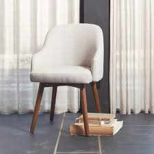 saddle office chair. saddle swivel office chairs west elm in best chair