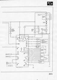 honda prelude wiring diagram wiring diagram and hernes 2001 honda prelude no spark electrical problem 1986 honda fourtrax 350 wiring diagram