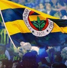 Fenerbahçe Opet - Startseite |