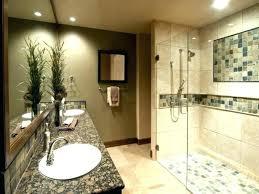 Bathroom Remodel Calculator Prowindowcleaners Info