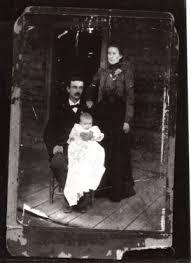 James Addison Sharp (1873-1966) | WikiTree FREE Family Tree