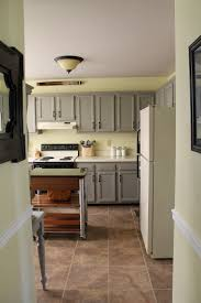 Yellow And Gray Kitchen Decor Grey And Yellow Kitchen Decor Miserv Gray And Yellow Kitchens