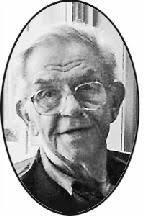 DONALD SELKE Obituary (2011) - Detroit, MI - The Detroit News