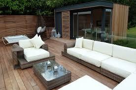 Small Picture Garden Design London Landscape Garden Designers Ginkgo Gardens