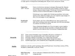 breakupus lovable free downloadable resume templates resume format with captivating goldfish bowl and pleasant architecture resumes architecture resume format