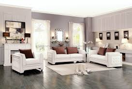 Off White Curtains Living Room Off White Living Room Furniture Best Living Room Furniture Sets