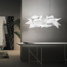 handmade lighting design. pendant lamp original design cristalflex handmade lighting t