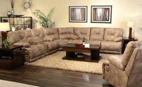 rustic leather living room sets. Rustic Couches Leather Living Room Furniture Houston Tx Sets