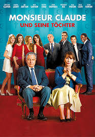 Tatort Folge 994: Feierstunde - Tatort