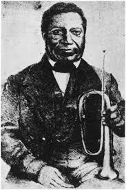 Francis Johnson (1792-1844)