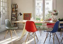vitra eames plastic chair dezeen 936