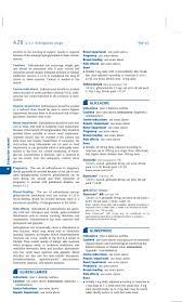 Ttt of diabetes (bnf may 2012)
