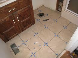 re tiling bathroom floor. Retiling The Bathroom Re Tiling Floor Volsky.us