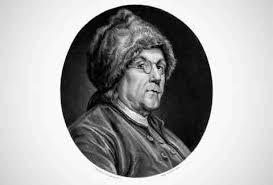 Benjamin Franklin Quotes On Liberty Religion Beer Liberty And Custom Ben Franklin Beer Quote