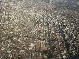 Vista Aerea de Curitiba | Photo, Aerial, City