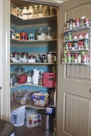 Kitcase Küche Küchen Und Küchenschränke Von Impuls