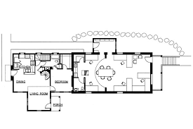 two story office building plans. Decor Architecture Office Floor Plan With Two Story Building Plans