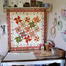 Merry Go Round Quilt Pattern - Digital – Jacquelynne Steves & ... Merry Go Round Quilt Pattern - Digital Adamdwight.com