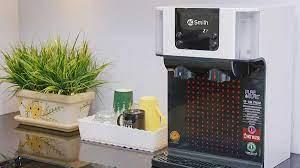5 model máy lọc nước mini tốt nhất hiện nay - Minh Long Home