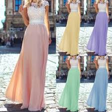 dresses women summer lace