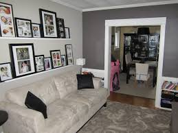 Living Room Decorating Feature Wall Living Room Feature Wall Living Rooms Picture Walls And Photos
