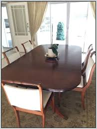 dining room sets gumtree. full image for dining room chairs gumtree melbourne table and brisbane sets