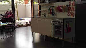 Little Kitchen Little Kitchen For Little Chef Ikea Hackers Ikea Hackers