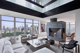 Park Laurel Penthouse   New York City   Pinterest   Penthouses ...