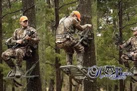Hunter Safety System X 1 Choose Best Hunter Safety System