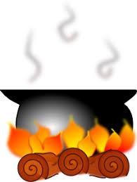 pot of chili clipart. Brilliant Clipart Chili Pot Free Clipart 1 And Of O
