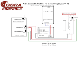 electric strike wiring diagram electric image electric door strike wiring diagram wiring diagram and hernes on electric strike wiring diagram