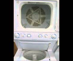 electrolux stackable washer and dryer. large size of sturdy dryer sets stackable washer and dry for electrolux a