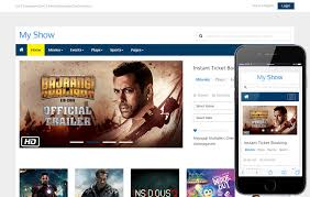 website template video my show a entertainment category flat bootstrap responsive web